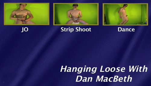 Hanging-Loose-With-Dan-MacBeth-gay-dvd