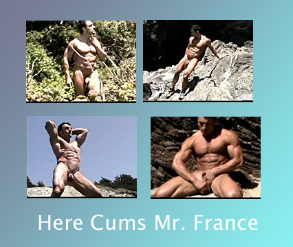 Here-Cums-Mr-France-gay-dvd