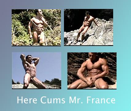 Here-Cums-Mr-France-gay-dvd