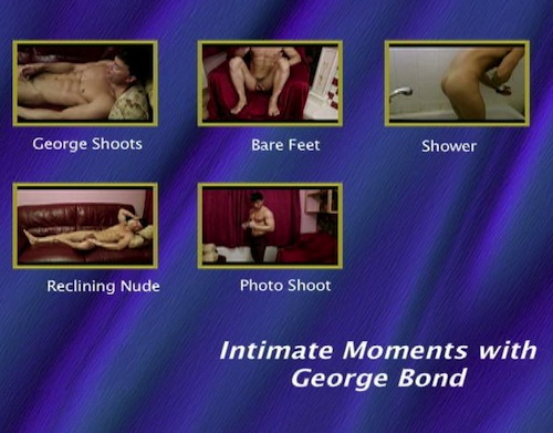 Intimate-Moments-with-George-Bond-gay-dvd