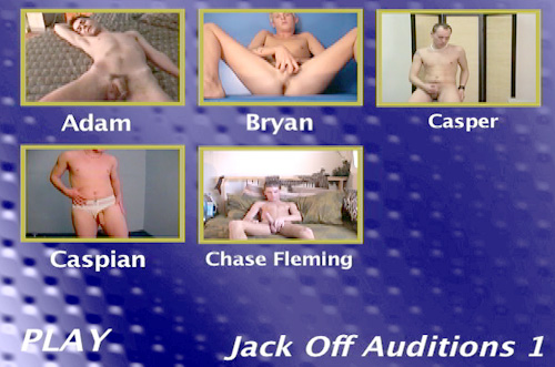 Jack-Off-Auditions-1-gay-dvd