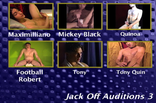 Jack-Off-Auditions-3-gay-dvd