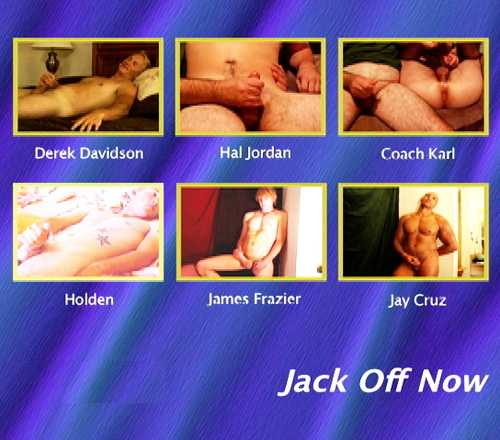 Jack-Off-Now-gay-dvd