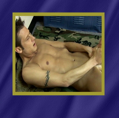 Jack-Off-Studs-gay-dvd