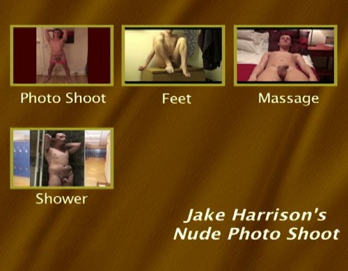 Jake-Harrison's-Nude-Photo-Shoot-gay-dvd
