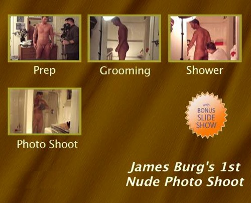James-Burg's-1st-Nude-Photo-Shoot-gay-dvd