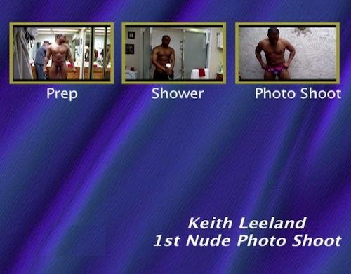 Keith-Leeland-1st-Nude-Photo-Shoot-gay-dvd