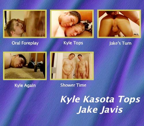 Kyle-Kasota-Tops-Jake-Javis-gay-dvd