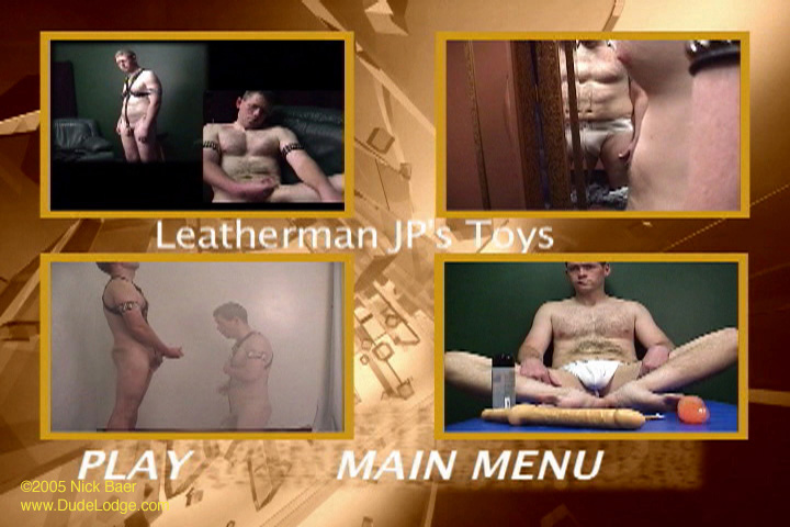 Leatherman-JP-And-Toys-gay-dvd