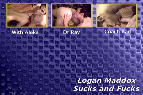 Logan-Maddox-Sucks-and-Fucks-gay-dvd