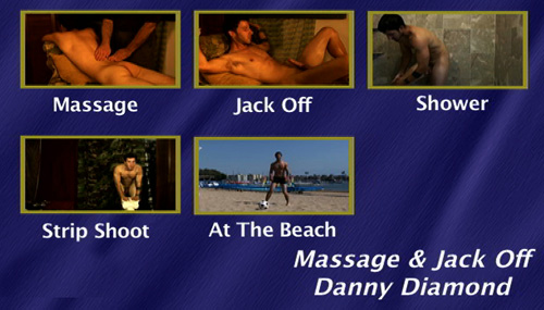 Massage-&-JO-Danny-Diamond-gay-dvd