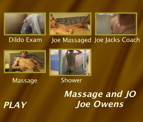 Massage-&-JO-Joe-Owens-Dr-Exam-with-Coach-Karl-gay-dvd