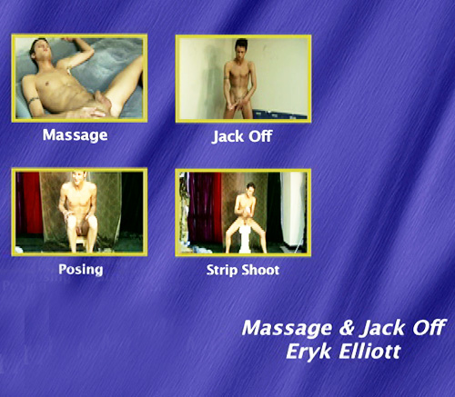 Massage-&-Jack-Off---Eryk-Elliott-gay-dvd