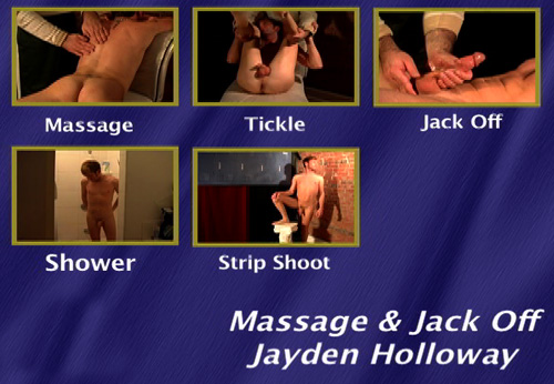 Massage-&-Jack-Off-Jayden-Holloway-gay-dvd