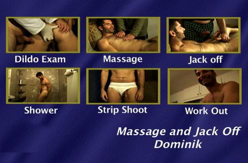 Massage-and-JO-Dominik-gay-dvd