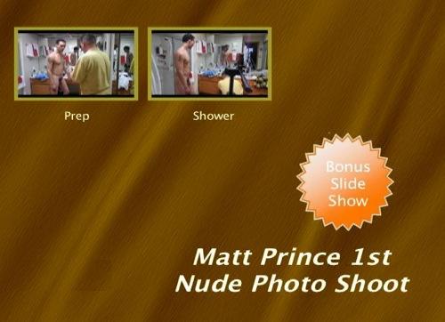 Matt-Prince-1st-Nude-Photo-Shoot-gay-dvd