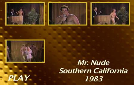 Mr-Nude-Southern-California-1983-gay-dvd