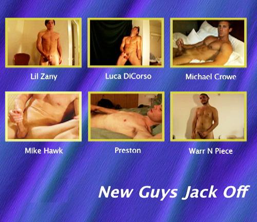 New-Guys-Jack-Off-gay-dvd