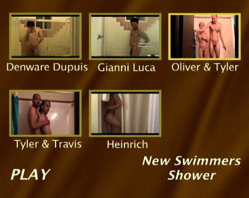 New-Swimmers-Shower-gay-dvd