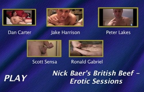 Nick-Baer's-British-Beef--Erotic-Sessions-gay-dvd