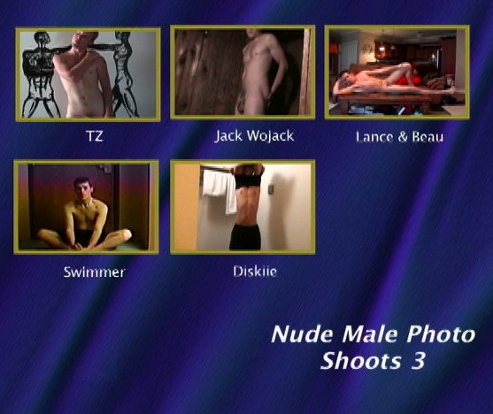 Nick-Baer's-Nude-Male-Photo-Shoots-3-gay-dvd