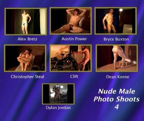 Nick-Baer's-Nude-Male-Photo-Shoots-4-gay-dvd