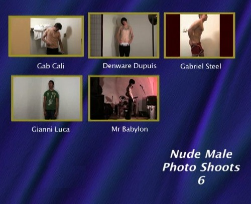 Nick-Baer's-Nude-Male-Photo-Shoots-6-gay-dvd