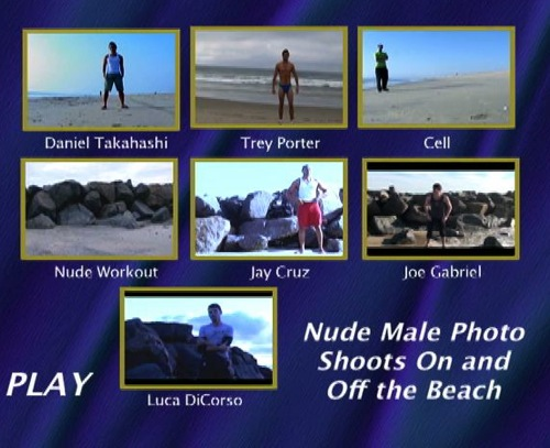 Nude-Male-Photo-Shoots-On-and-Off-the-Beach-gay-dvd