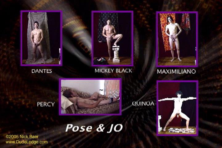 Nude-Photo-Shoot---Pose-&-JO-gay-dvd
