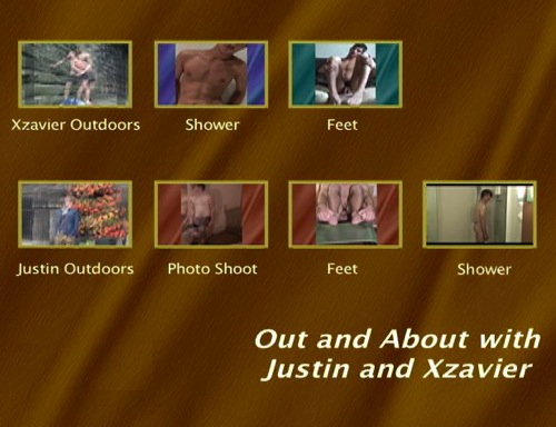 Out-And-About-With-Justin-And-Xzavier-gay-dvd