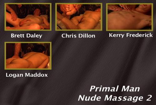 Primal-Man---Nude-Massage-2-gay-dvd