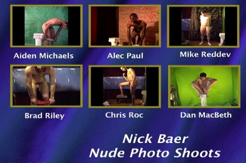 Primal-Man---Nude-Photo-Shoots-1-gay-dvd