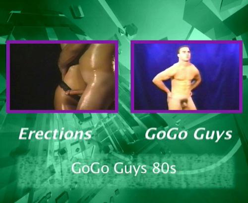 Primal-Man-Classics--80s-GoGo-Guys-gay-dvd