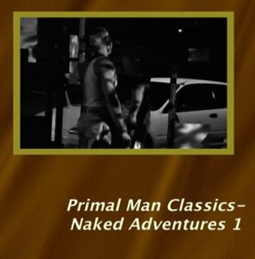 Primal-Man-Classics--Naked-Adventures-1-gay-dvd