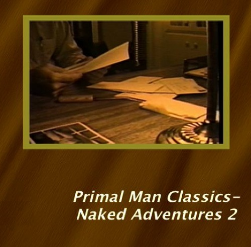 Primal-Man-Classics--Naked-Adventures-2-gay-dvd