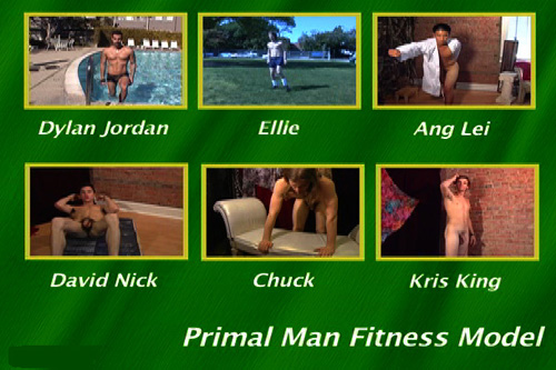 Primal-Man-Fitness-Model-gay-dvd