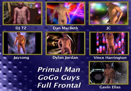 Primal-Man-GoGo-Guys-Full-Frontal-gay-dvd