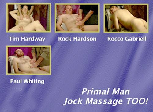 Primal-Man-Jock-Massage-TOO-gay-dvd