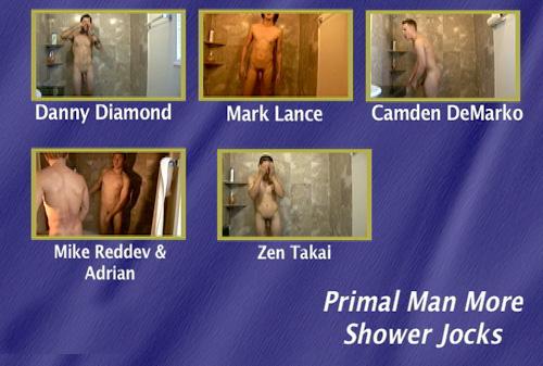 Primal-Man-More-Shower-Jocks-gay-dvd
