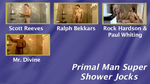 Primal-Man-Super-Shower-Jocks-gay-dvd