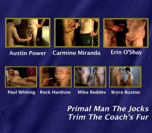 Primal-Man-The-Jocks-Trim-The-Coach's-Fur-gay-dvd