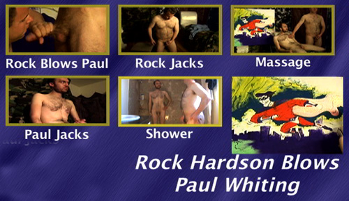 Rock-Hardson-Blows-Paul-Whiting-gay-dvd