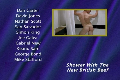 Shower-With-The-New-British-Beef-gay-dvd