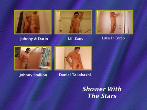 Shower-With-The-Stars-gay-dvd