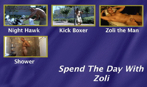 Spend-The-Day-With-Zoli-gay-dvd