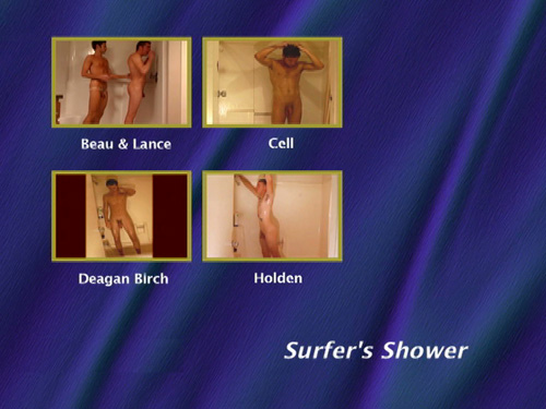 Surfer's-Shower-gay-dvd