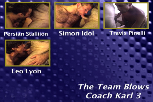 Team-Blows-Coach-Karl-3-gay-dvd