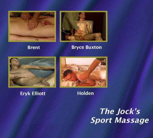 The-Jock's-Sport-Massage-gay-dvd