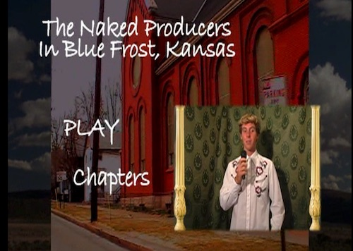 The-Naked-Producers-In-Blue-Frost-Kansas-gay-dvd