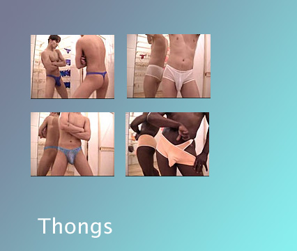 Thongs-gay-dvd